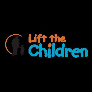 Lift the Children